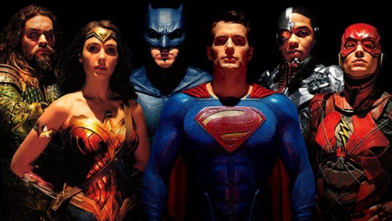 Justice League: Snyder Cut Was Amazing
