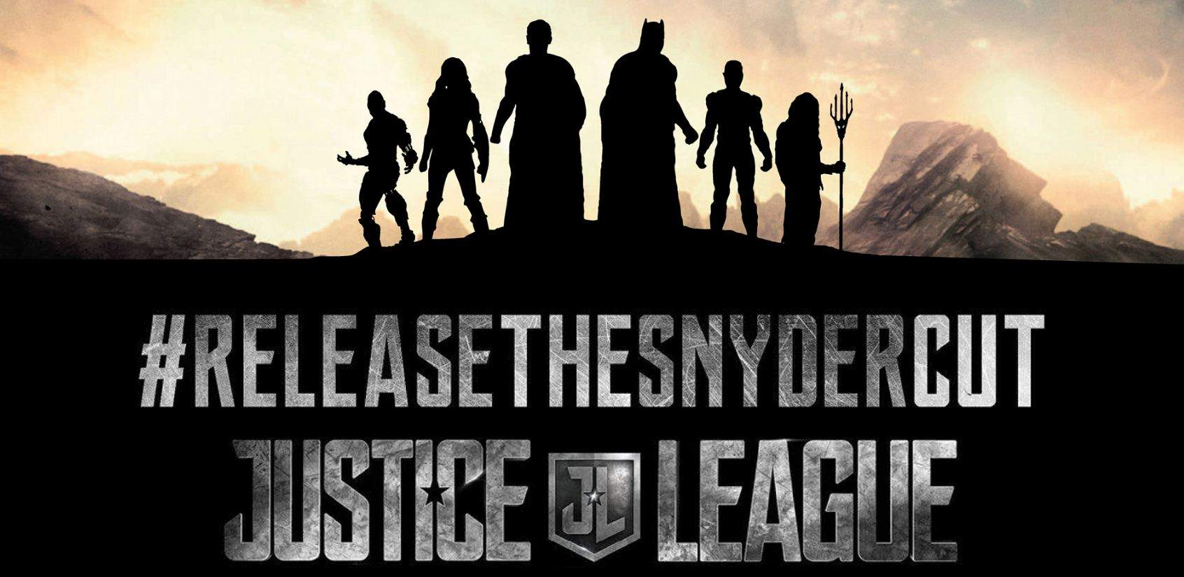 Justice League Snyder Cut Differences