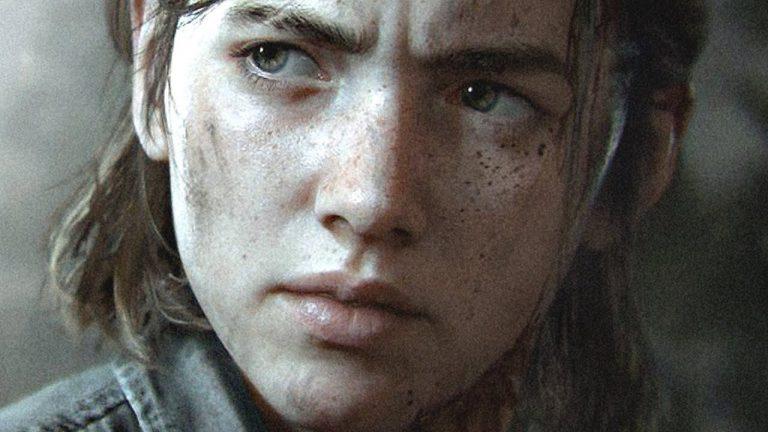 Video Games Releasing Soon (April-June)