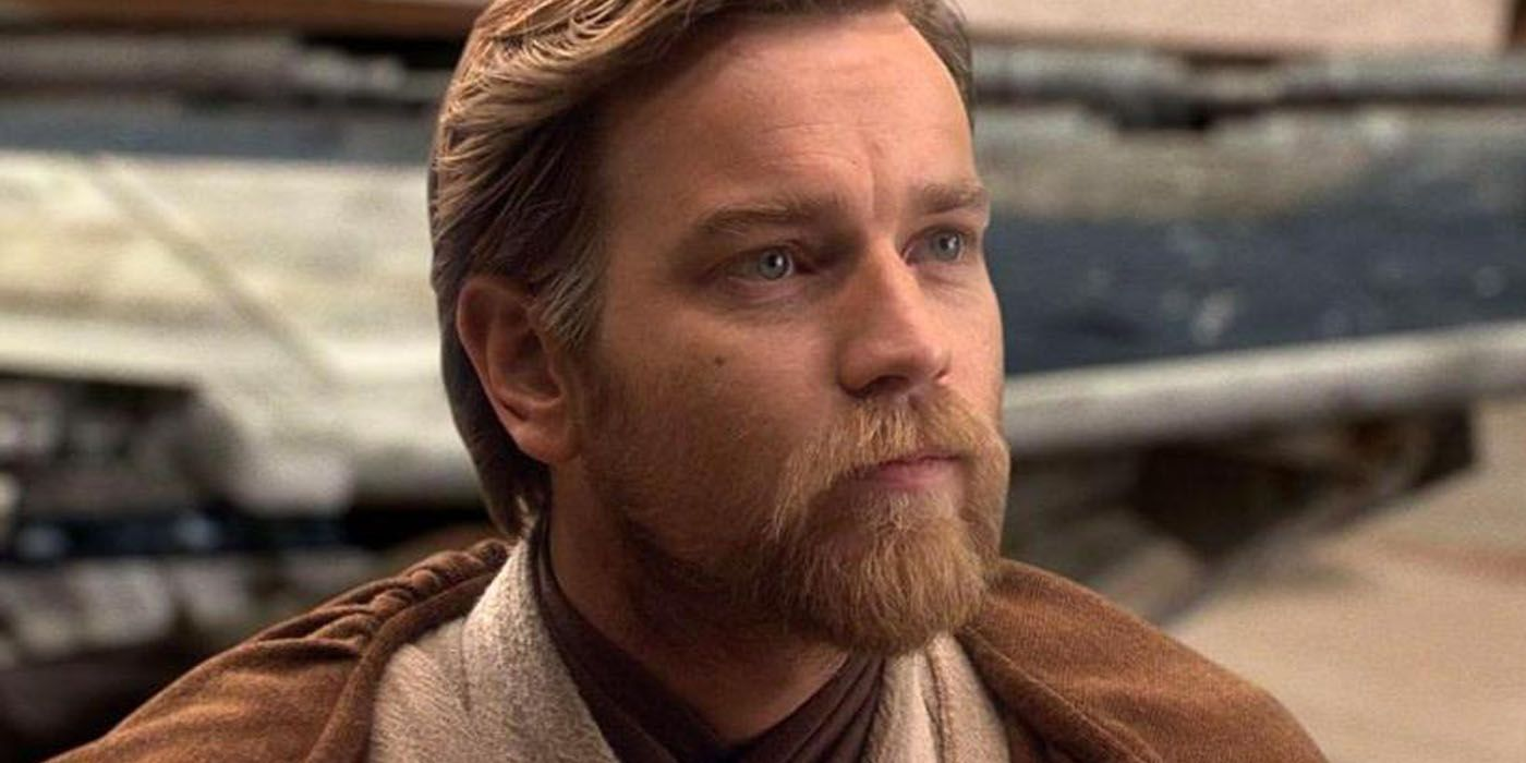 Obi Wan Kenobi Gets New Writer