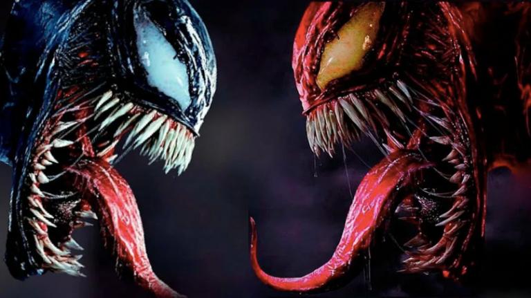 Venom 2 : New Title, Spider-Man Cameo & More!