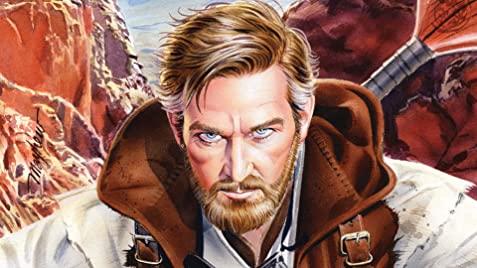 Obi Wan TV Series Release Date