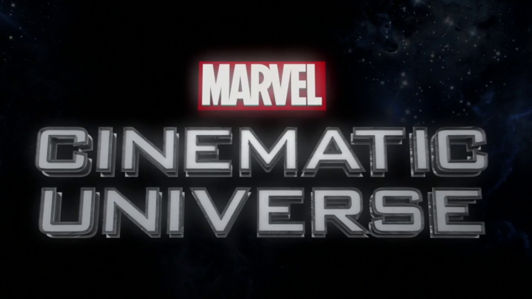 Projects That Could Be Coming To The MCU