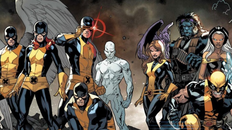 7 X-Men Characters and How Marvel Could Introduce Them To the MCU