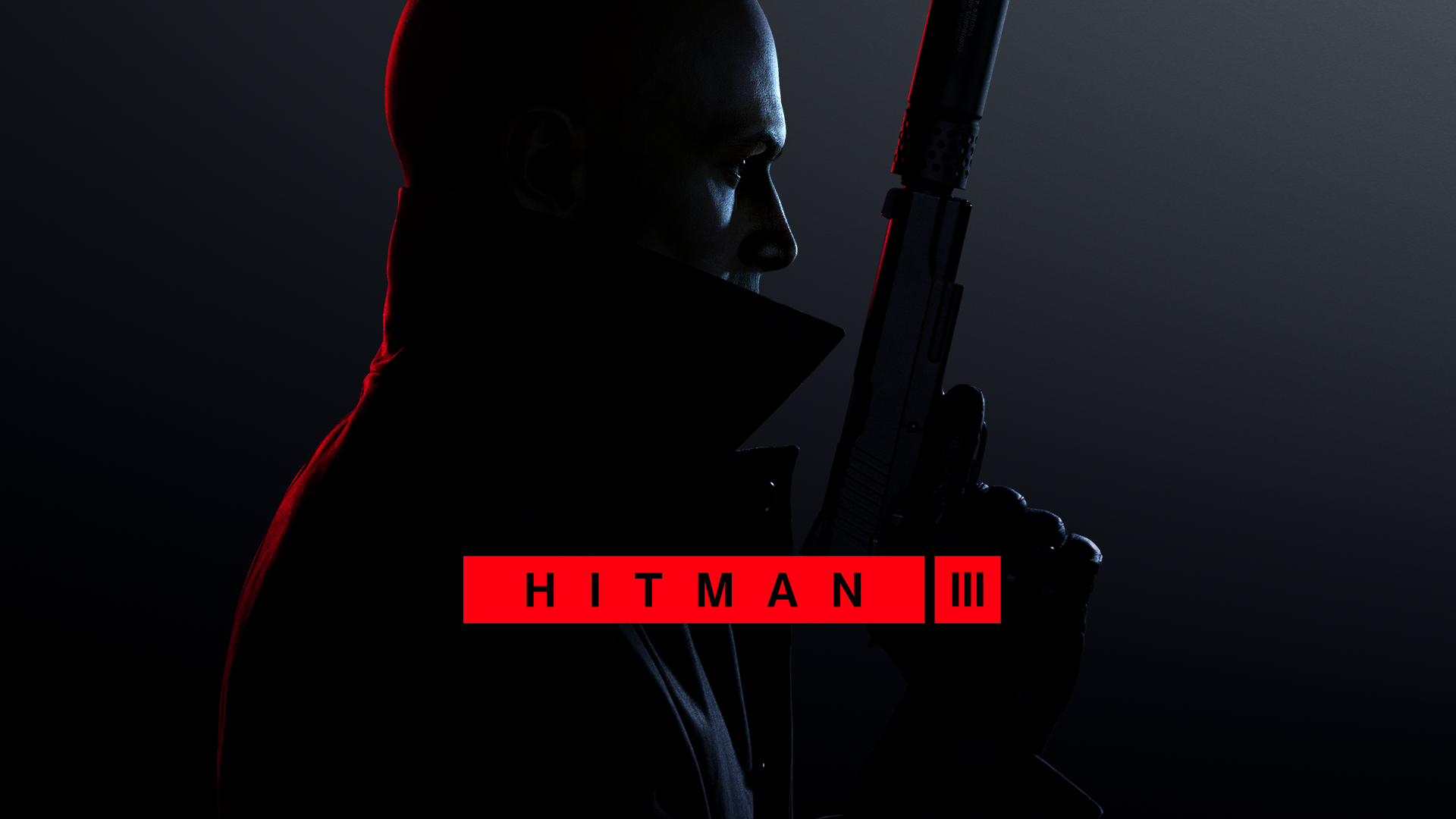 Hitman 3 January 2021 video game releases