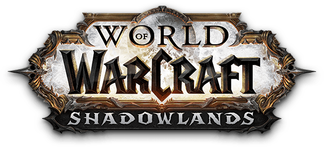 World of Warcraft Shadowlands Video Game Release Date TBA