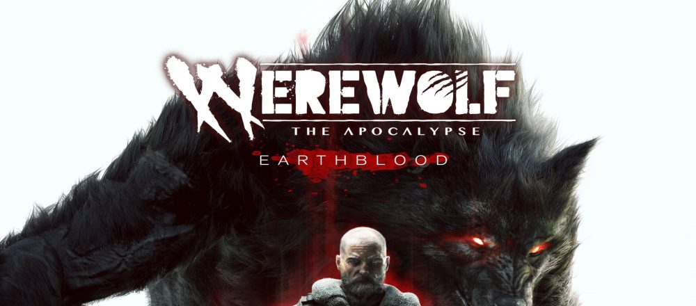 Werewolf: The Apocalypse – Earthblood February 2021 video game releases