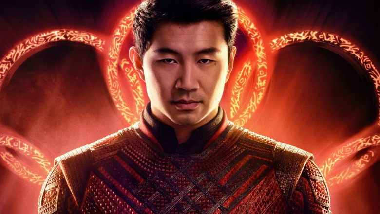 Shang-Chi Marvel Cheating Box Office