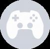 Circle-Icons-Gaming@3x.png