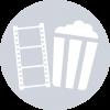 Circle-Icons-Movies@3x.png