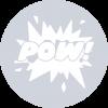 Circle-Icons-Pow@3x.png